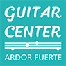 Обучение игре на гитаре в  Ardor Fuerte Киев